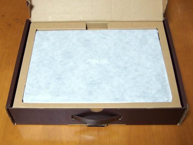 VivoBook S300CA