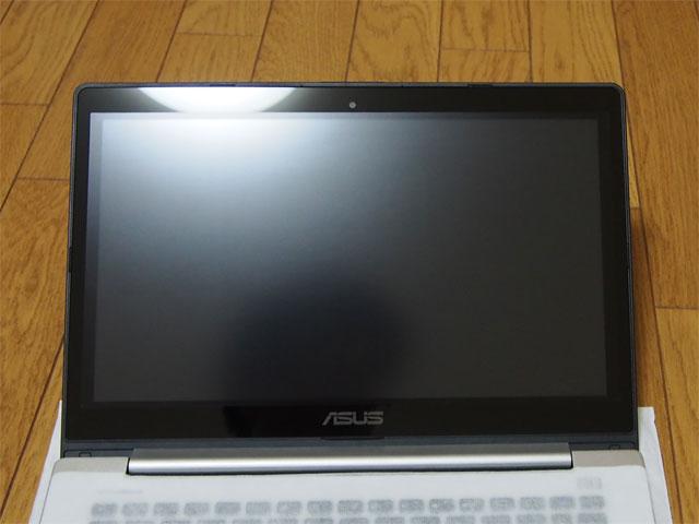 LCD-140WBCAR